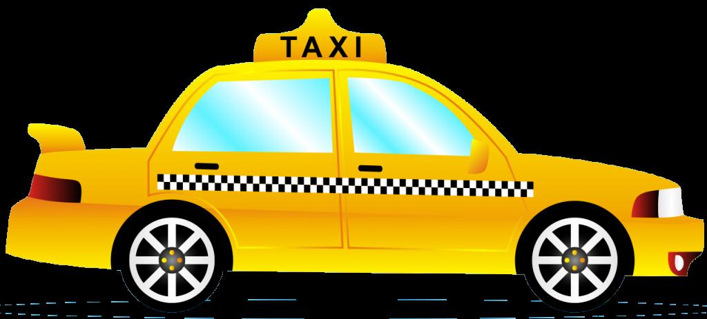 Twickenham Taxi service